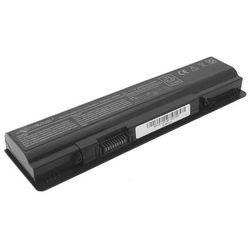 bateria movano Dell Vostro A860, Inspiron 1410