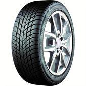 Bridgestone Blizzak LM-005 275/45 R21 110 V