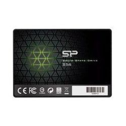 Silicon Power SSD SLIM S56 120GB 2,5 SATA3 560/530MB/s 7mm - DARMOWA DOSTAWA!!!