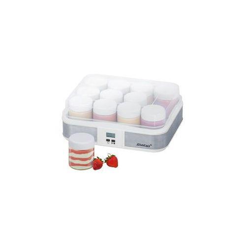Maszyny do jogurtów, Steba JM2