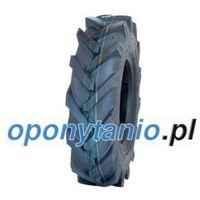 Pozostałe opony i koła, Kings Tire KT8501 ( 5.00 -10 4PR TT )