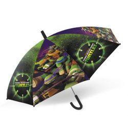 Parasol dziecięcy STARPAK 312864 Ninja Turtles + Zamów z DOSTAWĄ JUTRO!