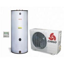 Pompa ciepła Chigo CKRS X6.0W3A/LH / W2W200PC