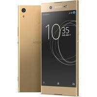 Smartfony i telefony klasyczne, Sony Xperia XA1 Plus