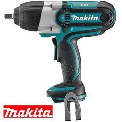 Makita DTW450Z