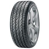 Pirelli P Zero Nero GT 235/40 R19 96 Y