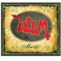 Pozostała muzyka rozrywkowa, Muza (Digipack) - Dżem (Płyta CD)