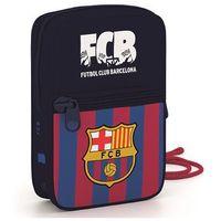 Pozostałe artykuły szkolne, Karton P+P Uniwersalny pokrowiec FC Barcelona - BEZPŁATNY ODBIÓR: WROCŁAW!