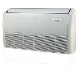 Klimatyzator ścienno-podstropowy Airwell AWSI-FWDB024-N11 / AWAU-YLD024-H11