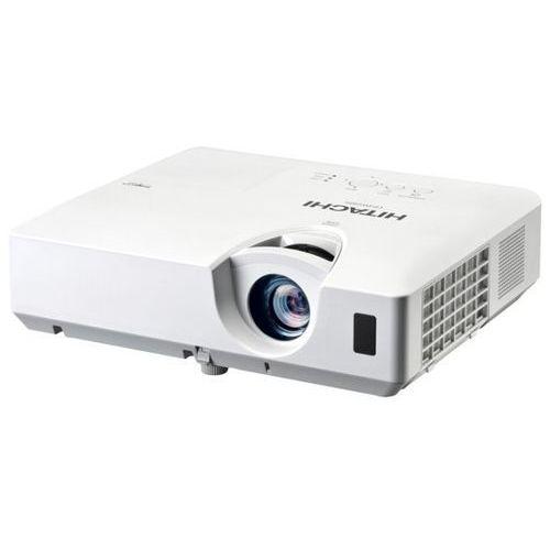Projektory, Hitachi CP-EW250N