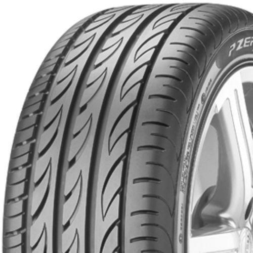 Opony letnie, Pirelli P Zero Nero GT 245/40 R17 91 Y