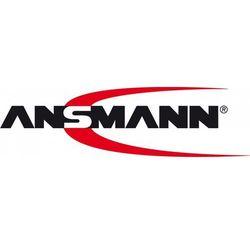 Ansmann Akumulator A-Sam BP 70A