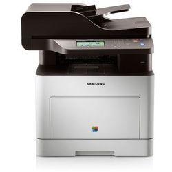 Samsung CLX-6260FW ### Gadżety Samsung ### Eksploatacja -10% ### Negocjuj Cenę ### Raty ### Szybkie Płatności