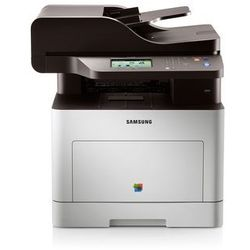 Samsung CLX-6260FW ### Gadżety Samsung ### Eksploatacja -10% ### Negocjuj Cenę ### Raty ### Szybkie Płatności ### Szybka Wysyłka