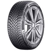Continental ContiWinterContact TS 860 185/55 R15 86 H