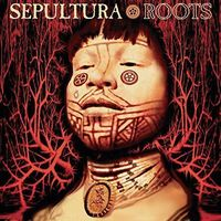 Metal, Roots -expanded/reissue-