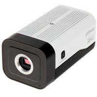 Kamery monitoringowe, Kamera IP z detekcją dźwięku i slotem microSD 128GB DH-IPC-HF8630FP 6Mpx Dahua