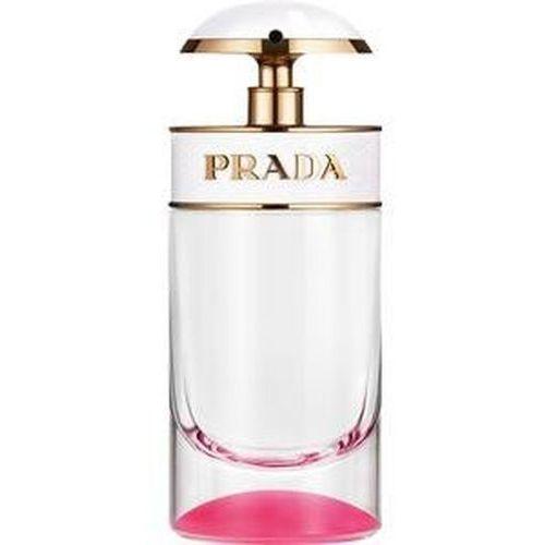 Testery zapachów dla kobiet, Prada Candy Kiss woda perfumowana 80 ml tester dla kobiet