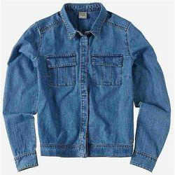 koszula BENCH - Dweller Mid Rinse (WA014) rozmiar: M