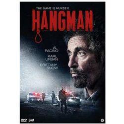 Movie - Hangman
