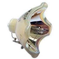 Lampy do projektorów, Lampa do PHILIPS-UHP 200/150W 1.0 P19.5 - kompatybilna lampa bez modułu