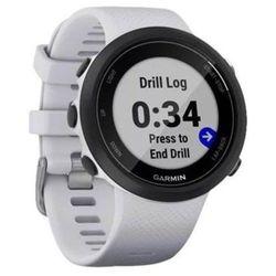 Zegarek sportowy GARMIN Swim 2 Biały