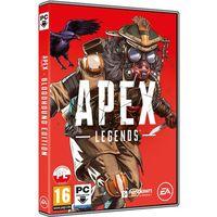 Gry na PC, Apex Legends (PC)