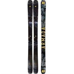 narty ARMADA - Arw 86 Ltd L (MULTI) rozmiar: 156