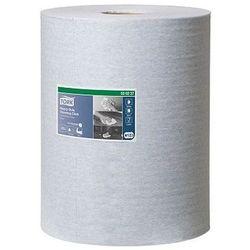 Czyściwo Tork wielozadaniowe włókninowe i Nr art. 530237 / 1 rolka