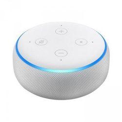 AMAZON Echo Dot 3 B0792R1RSN Biały