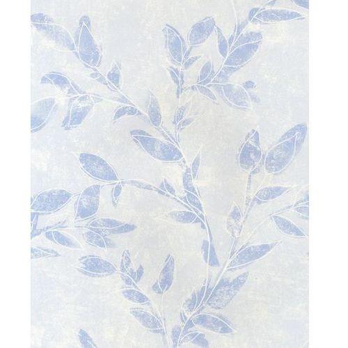 Tapety, Watercolours G67240 tapeta ścienna Galerie