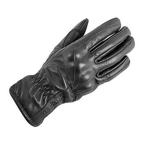 Rękawice motocyklowe, RĘKAWICE REBELHORN LADY ROUTE BLACK