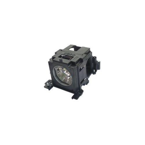 Lampy do projektorów, Lampa do HITACHI CP-X255 - Diamond lampa z modułem