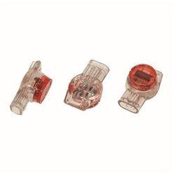 Szybozłączka DPM Solid