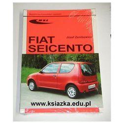 Fiat Seicento (opr. miękka)
