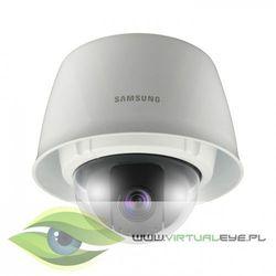 Kamera Samsung SCP-3120VHP