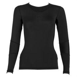 CAPITAL SPORTS Beforce Elastyczna koszulka Bielizna funkcyjna dla kobiet Wielkość S Zamów ten produkt do 21.12.16 do 12:00 godziny i skorzystaj z dostawą do 24.12.2016