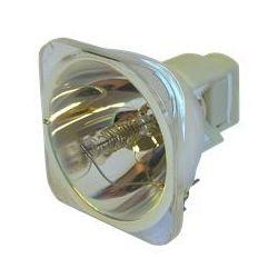 Lampa do ACER X1260 - oryginalna lampa bez modułu