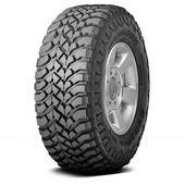 Michelin Pilot Sport Cup 2 275/35 R19 100 Y