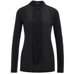 MAX&Co. CORDA Bluzka black