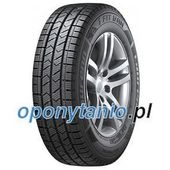 Laufenn I Fit Van LY31 195/60 R16 99 R