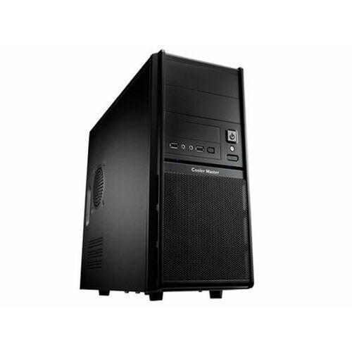 Obudowy do komputerów, COOLER MASTER RC-342-KKN1-GP