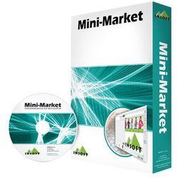 Program Insoft Mini-Market
