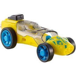 Hot Wheels - Autonakręciak i samochodziki, Dune Twister