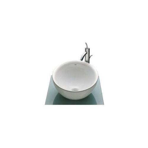 Umywalki, Roca Bol 42 x 42 (A327876000)
