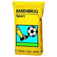 Nasiona, Trawa Barenbrug, nasiona trawy Sport 5kg.