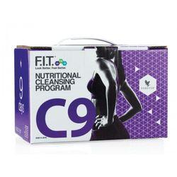 Forever CLEAN 9™   Chocolate   Dieta C9