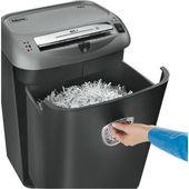 Bezpieczna i wydajna niszczarka biurowa do papieru - Super Ceny - Autoryzowana dystrybucja - Szybka dostawa - Hurt - Wyceny