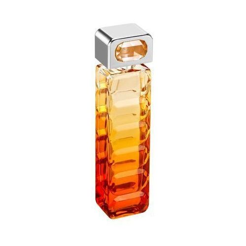 Wody toaletowe damskie, Hugo Boss Orange Sunset Woman 50ml EdT