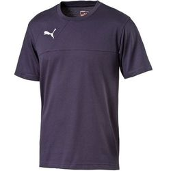 Koszulka piłkarska Esquadra Puma 65438429